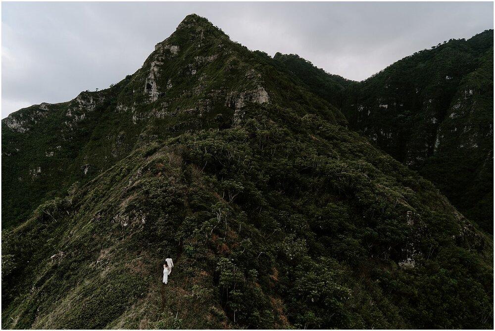 crouching-lion-hike-elopement_0007.jpg