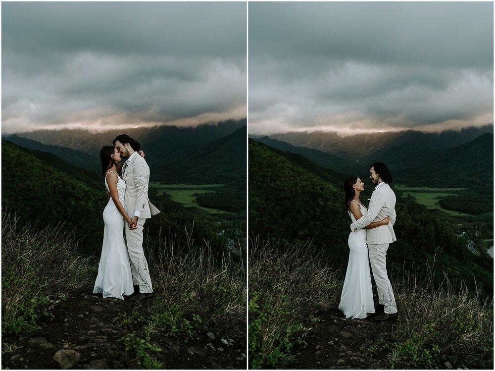 crouching-lion-hike-elopement_0027.jpg