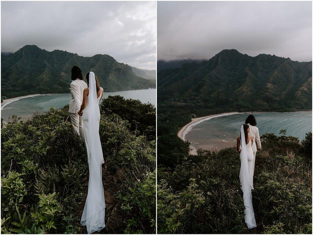 crouching-lion-hike-elopement_0029.jpg
