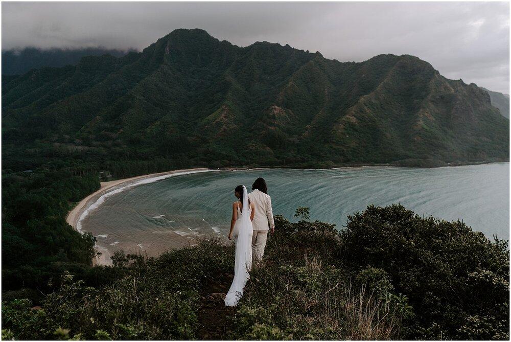 crouching-lion-hike-elopement_0030.jpg