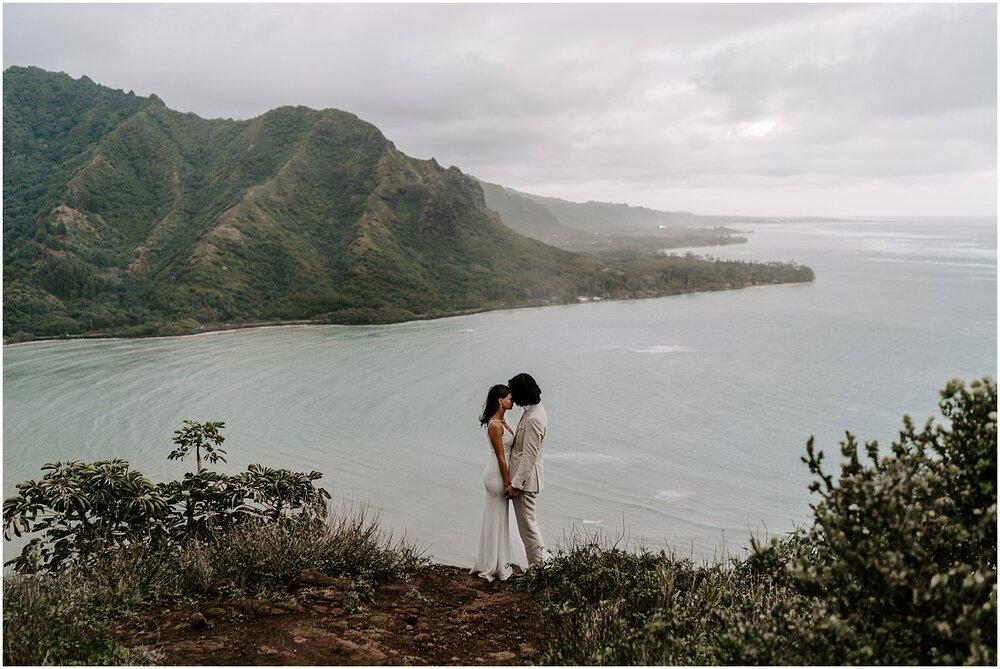 crouching-lion-hike-elopement_0037.jpg