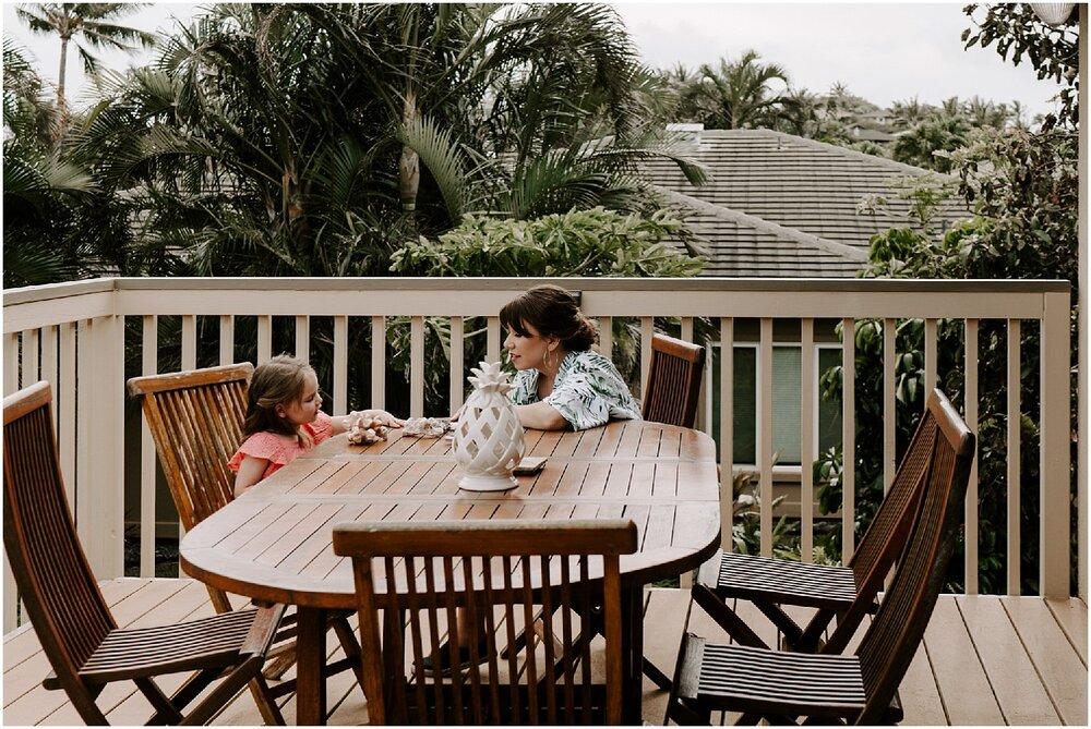 kauai-elopement-beach-ceremony_0009.jpg