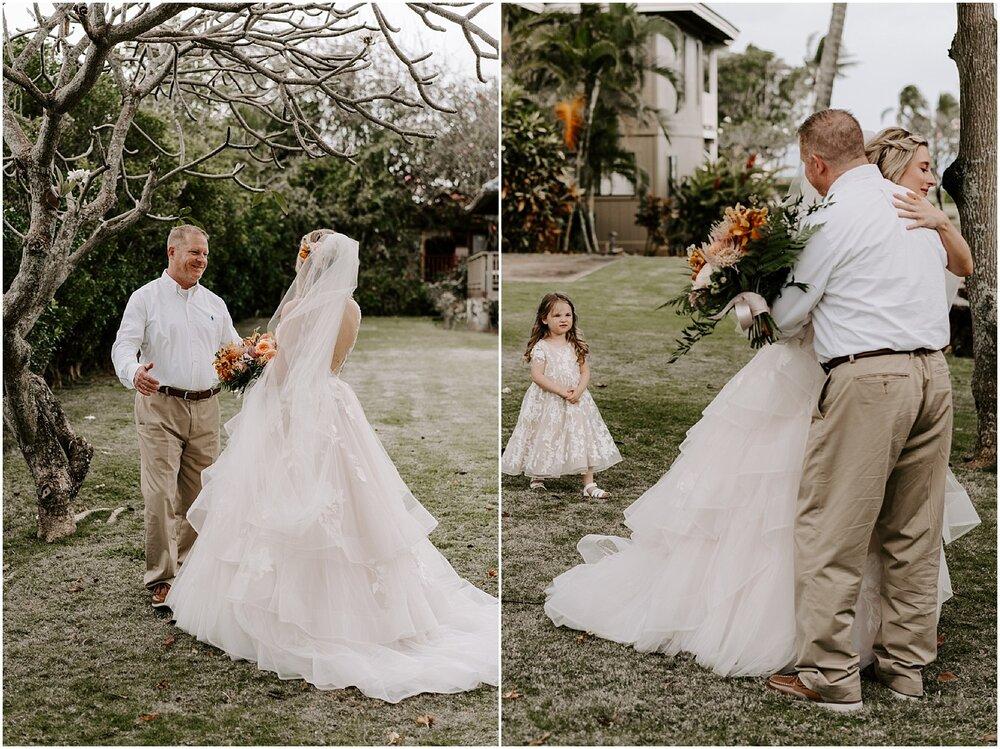 kauai-elopement-beach-ceremony_0017.jpg