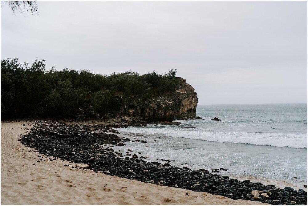 kauai-elopement-beach-ceremony_0019.jpg