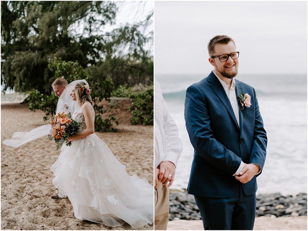 kauai-elopement-beach-ceremony_0023.jpg