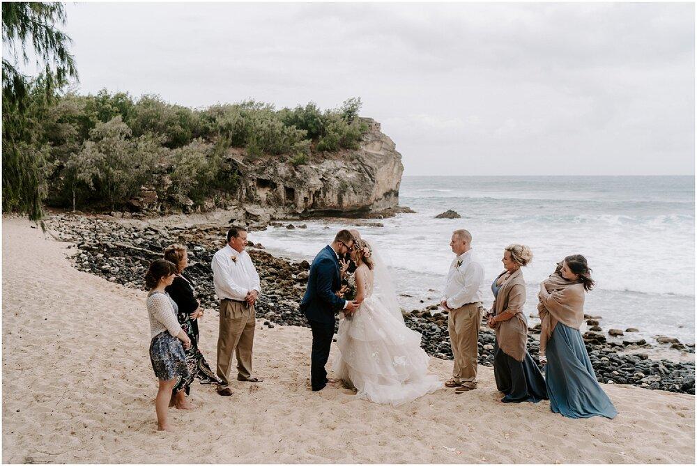 kauai-elopement-beach-ceremony_0024.jpg