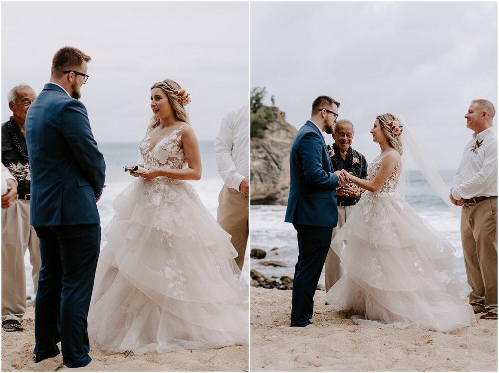 kauai-elopement-beach-ceremony_0027.jpg