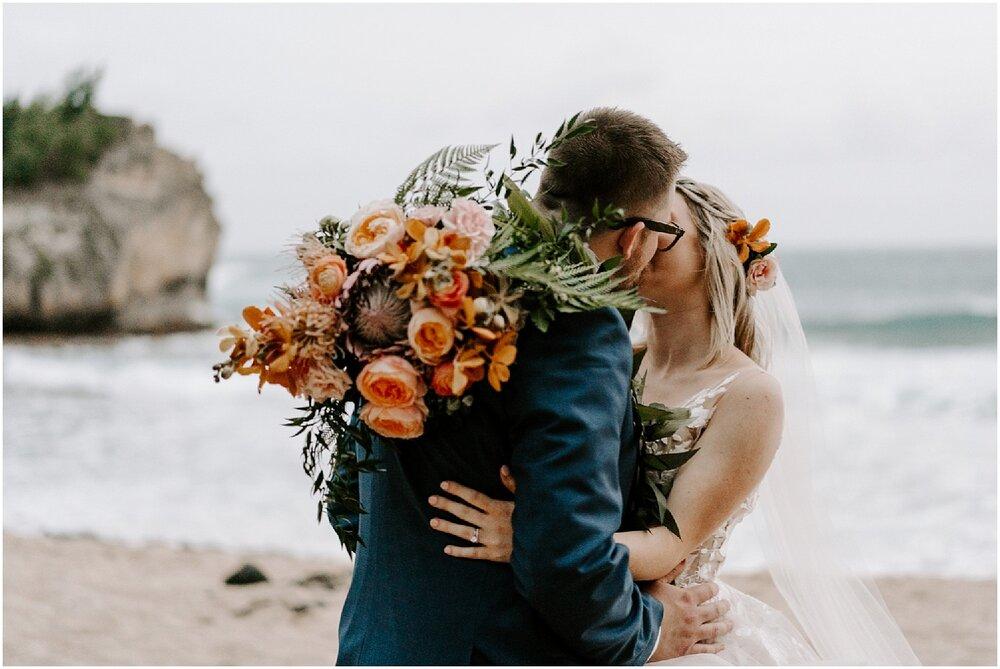 kauai-elopement-beach-ceremony_0030.jpg