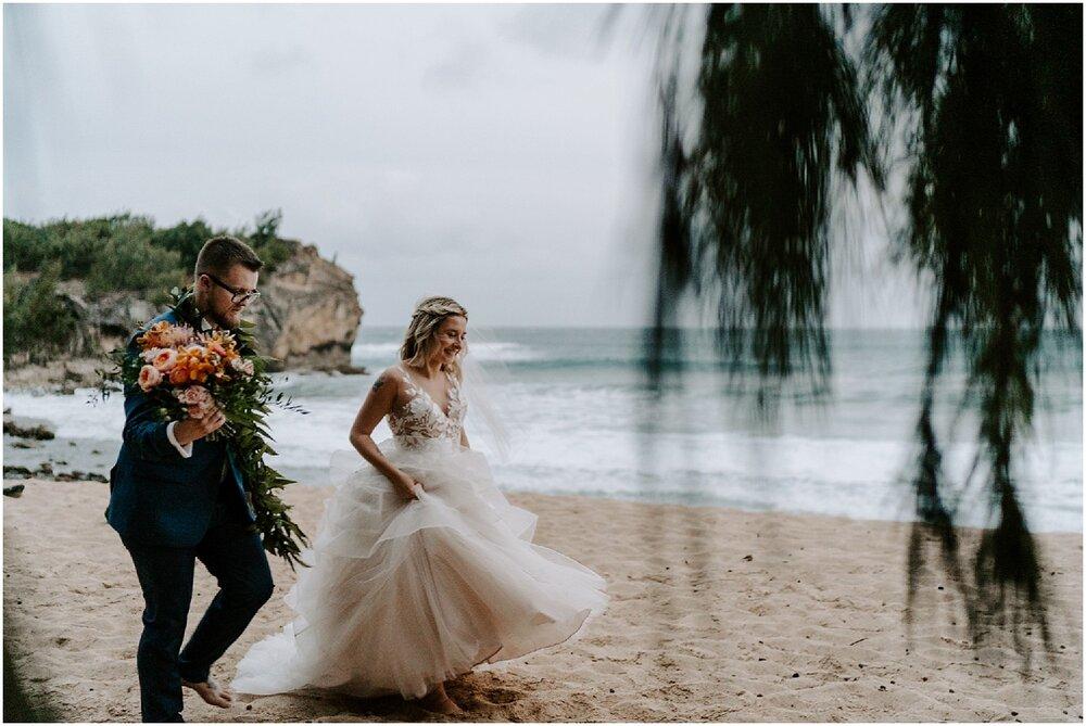kauai-elopement-beach-ceremony_0031.jpg