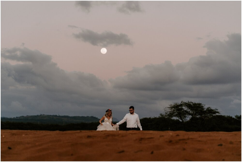 kauai-elopement-beach-ceremony_0055.jpg