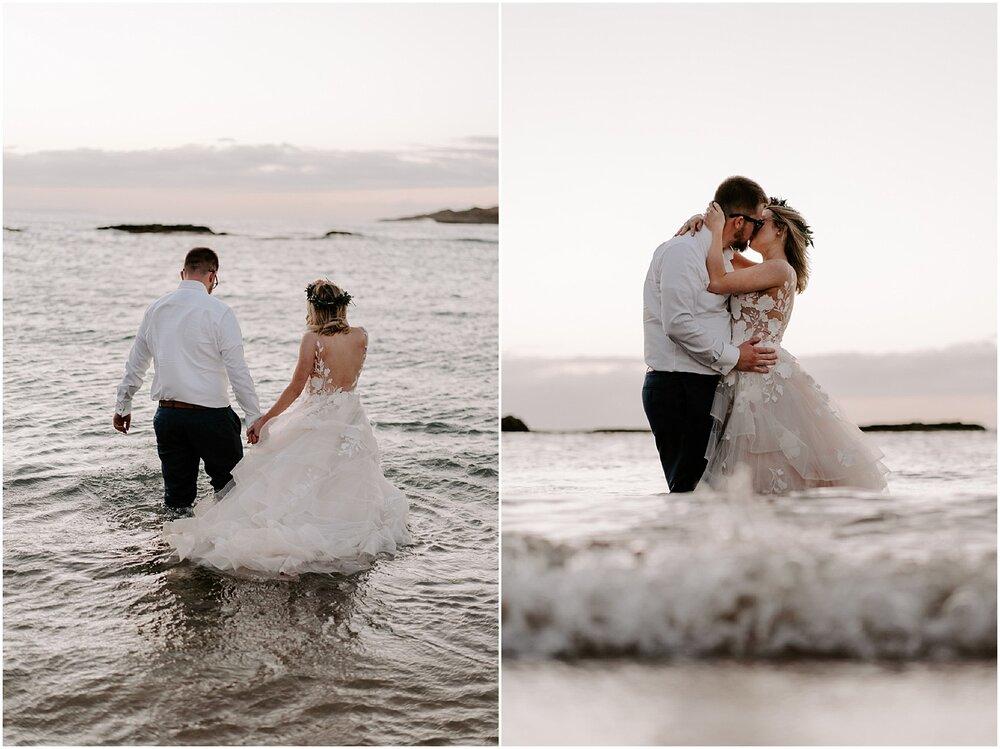 kauai-elopement-beach-ceremony_0057.jpg