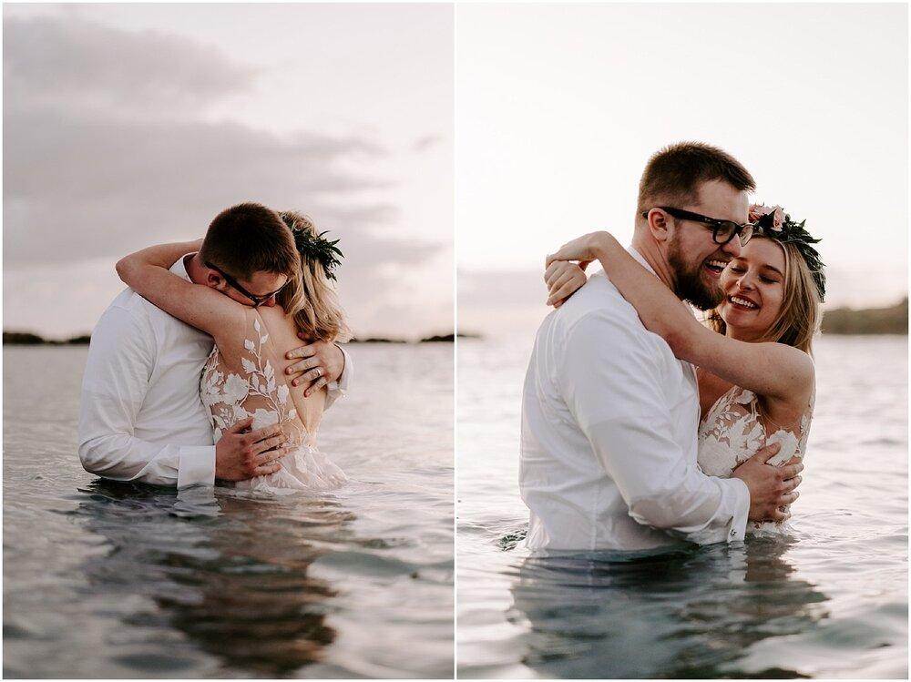 kauai-elopement-beach-ceremony_0058.jpg