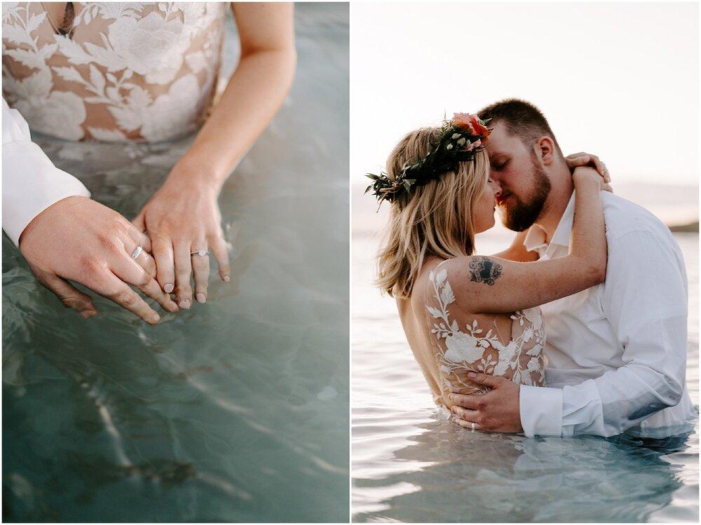 kauai-elopement-beach-ceremony_0059.jpg