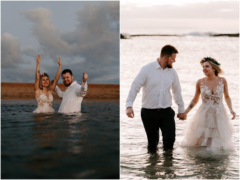 kauai-elopement-beach-ceremony_0060.jpg