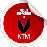 NTM-Badge.png