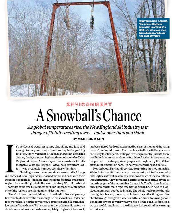 Madison_Kahn_Boston_magazine_editor_writer.png