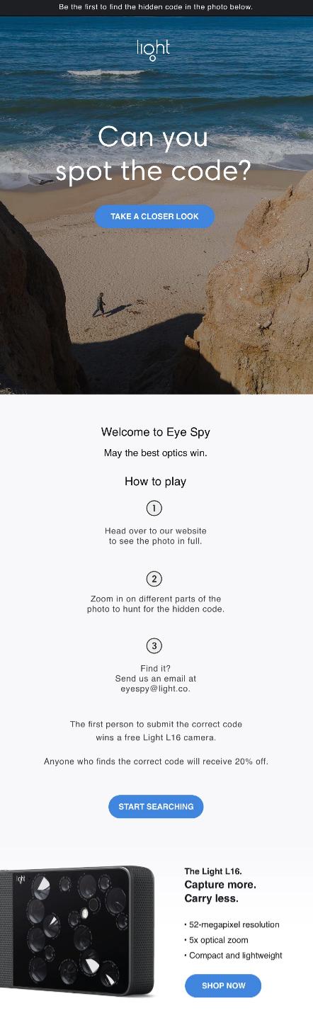 EyeSpyEmail.png