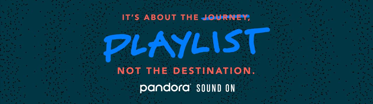 Playlist (1).jpeg