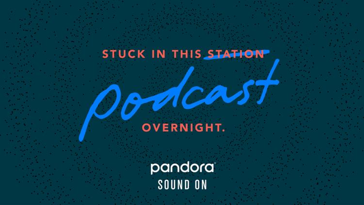 Stuckinthispodcast (1).png