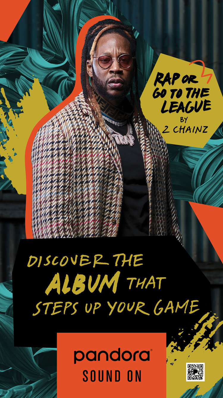 CONT6865_ATL_BusShlet_Outfront_2Chainz+(1).jpg