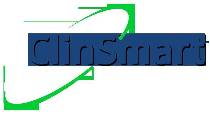 Clinsmart Logo