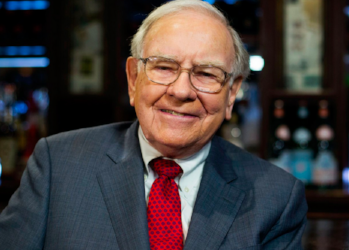 THE ONE SKILL WARREN BUFFET SAYS YOU MUST LEARN
