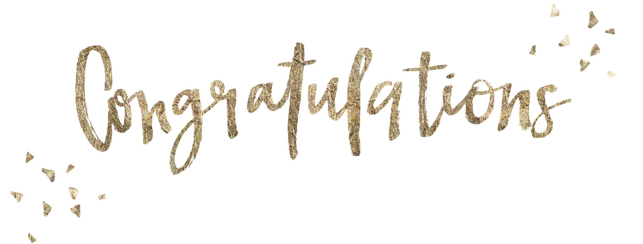 Congratulations-photo-.jpg