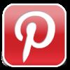 pinterest-logo-8561DDA2E1-seeklogo.com.png