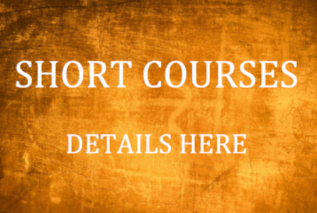 Short courses graphic.png