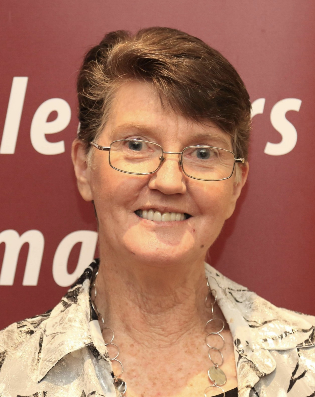 CLUB GROWTH DIRECTOR   Kay Wood DTM  0411 143 455  cgd@d70toastmasters.org.au    EMAIL