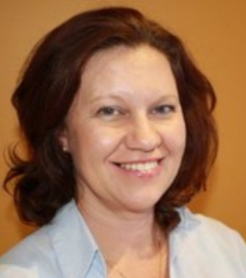 AREA 28 DIRECTOR   Alison Cochlovius-Gouws ACG ALB  0432 084 123    EMAIL