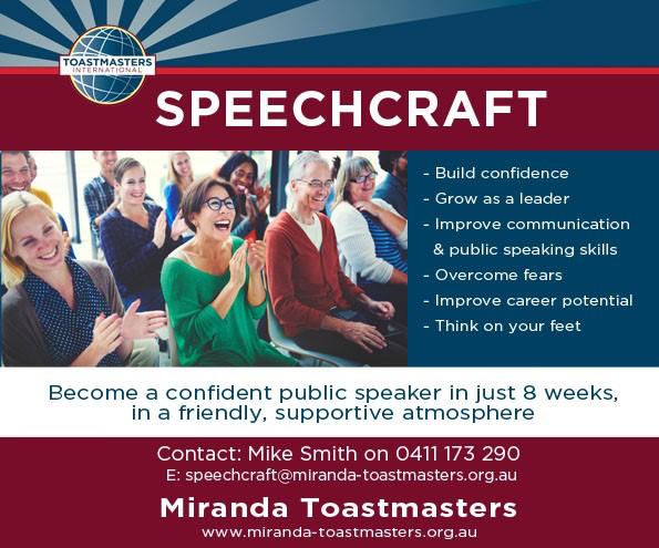 Miranda Speechcraft.jpg