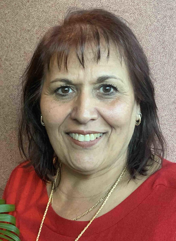 AREA 40 DIRECTOR   Carmela Ferraro ACB CL  0419 635 296    EMAIL