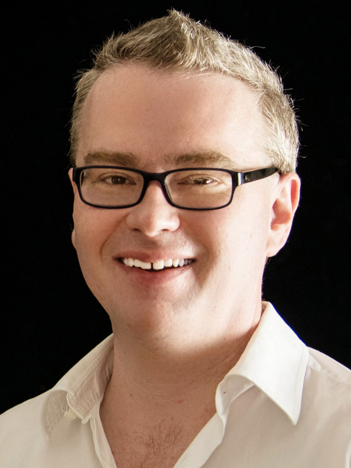 AREA 10 DIRECTOR   Chris Taplin DTM    EMAIL