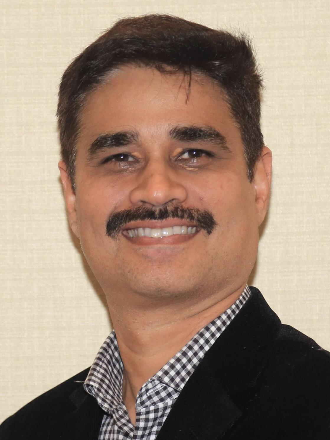 AREA 35 DIRECTOR   Lqbal Saeed ACG ALB  0412 376 518    EMAIL