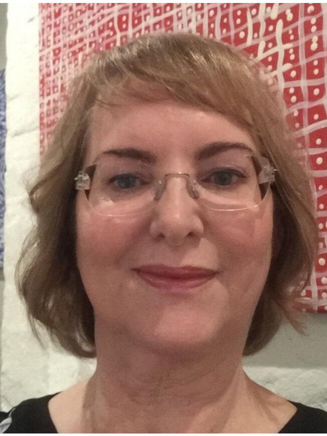 MEMBER MENTORING OFFICER   Lorraine Moloney DTM    EMAIL