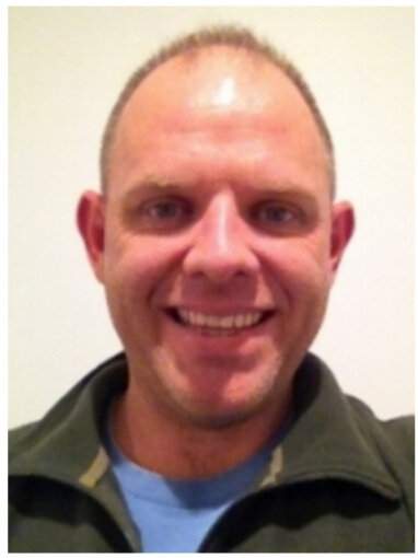 SPEECHCRAFT LIAISON OFFICER   David Egan DTM    EMAIL