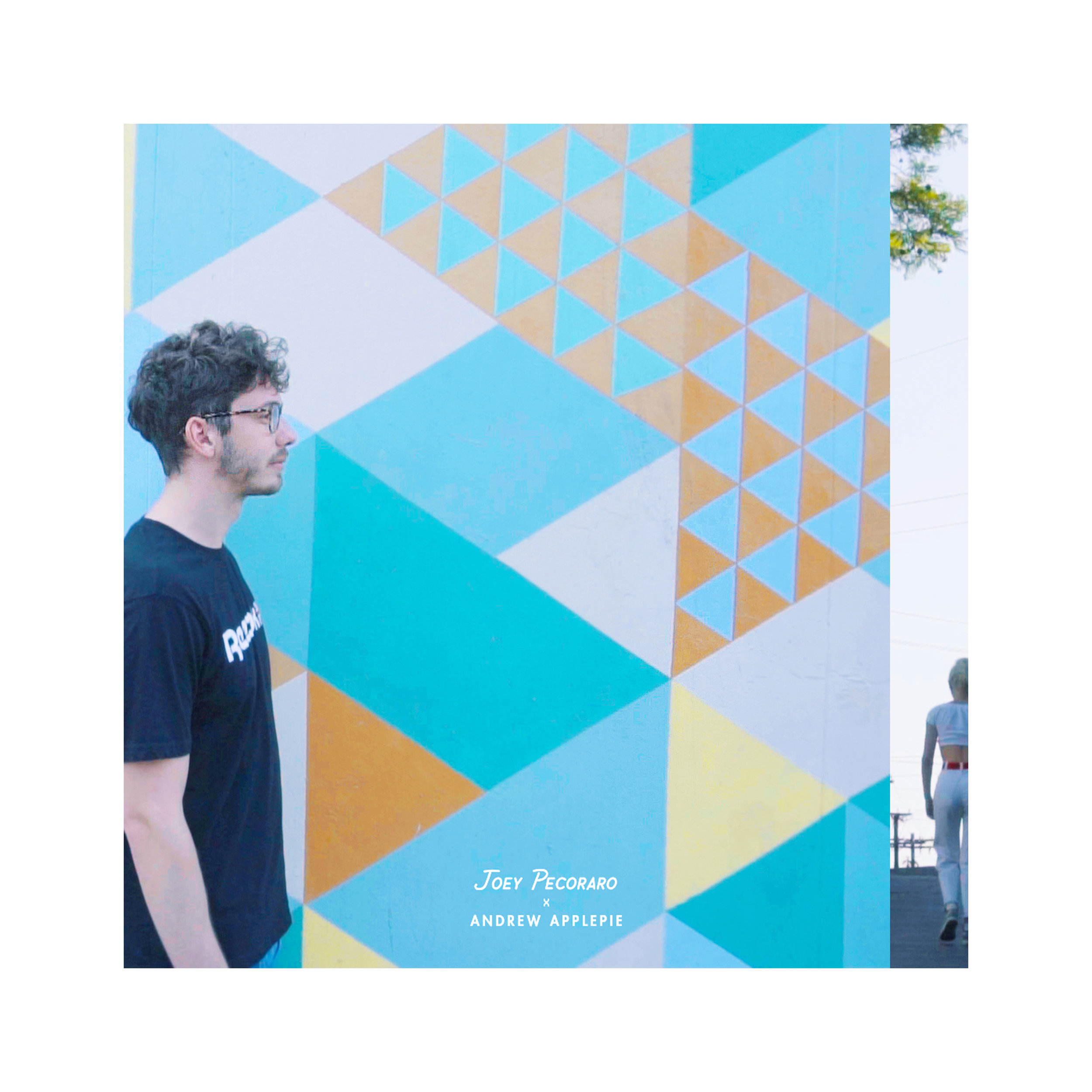 JP_AA_Remix_Cover.jpg