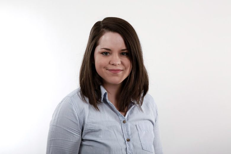 Nina Selbo Torset   Journalist