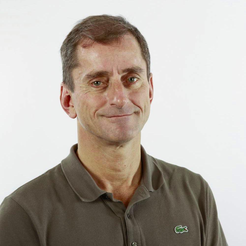 Håkon Letvik   Journalist