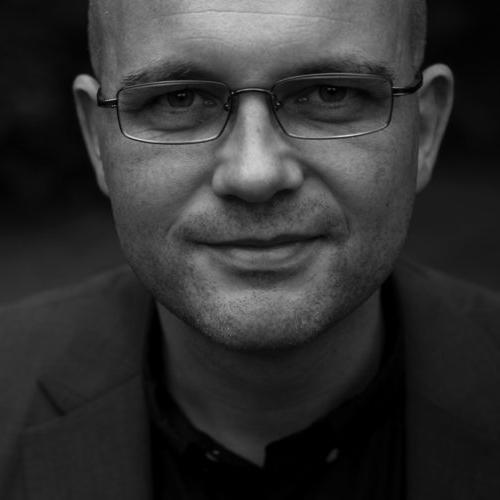 Lars Fr. H. Svendsen - Lars Fr. H. Svendsen er professor i filosofi ved Universitetet i Bergen. Han har blant anna utgitt bøkene «Kjedsomhetens filosofi» (1999), «Kunst» (2000), «Ondskapens filosofi» (2001), «Mennesket, moralen og genene» (2001), «Hva er filosofi» (2003), «Mote» (2004), «Frykt» (2007), «Arbeidets filosofi» (2011), «Frihetens filosofi» (2013) og «Ensomhetens filosofi» (2015). Bøkene hans er omsette til 27 språk.