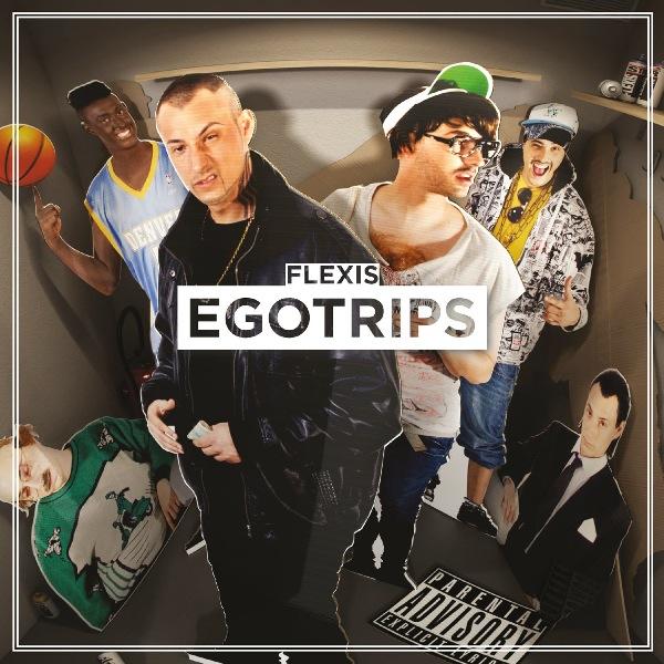 Flexis-Egotrips-Album-Cover.jpeg