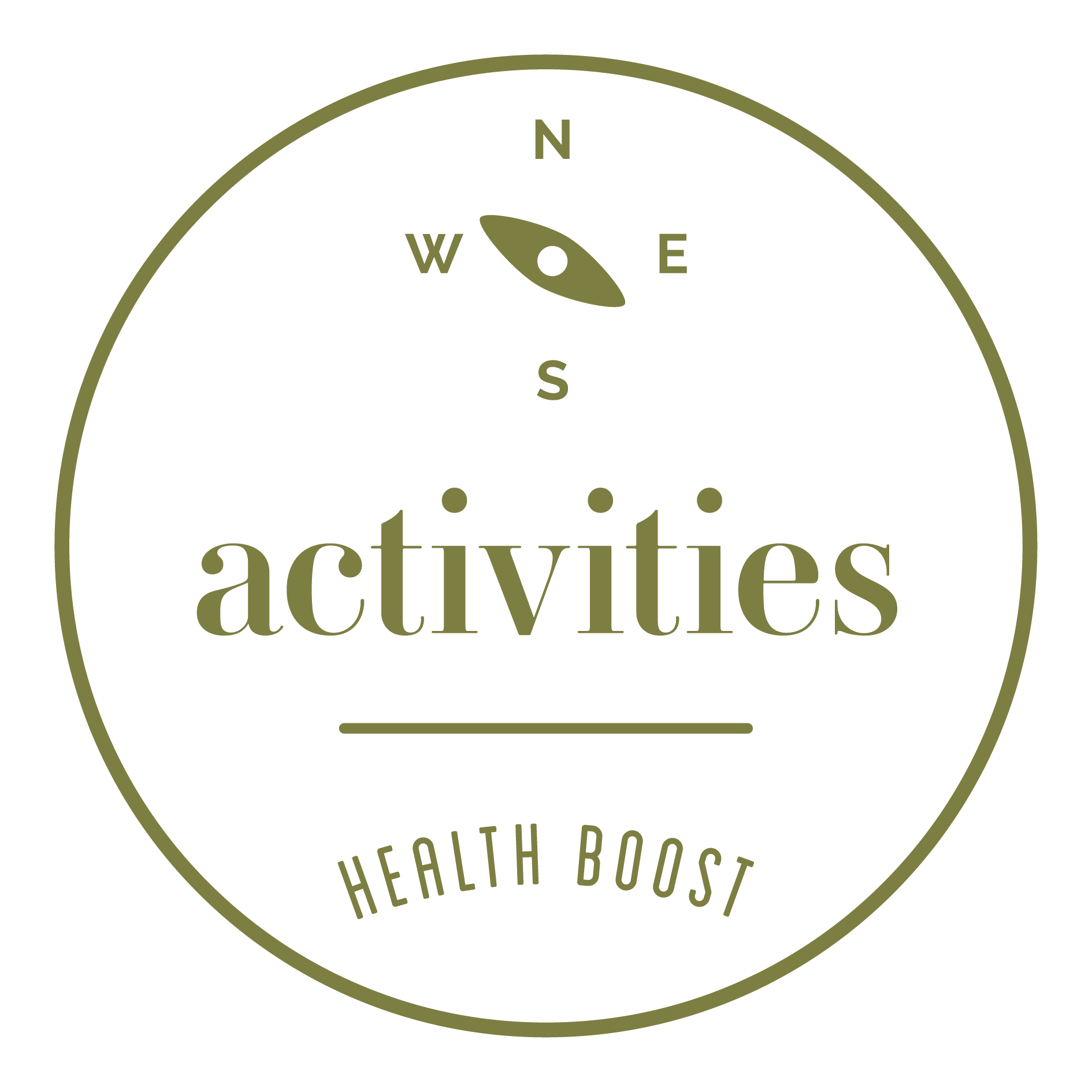 The Health Boost - activities.png