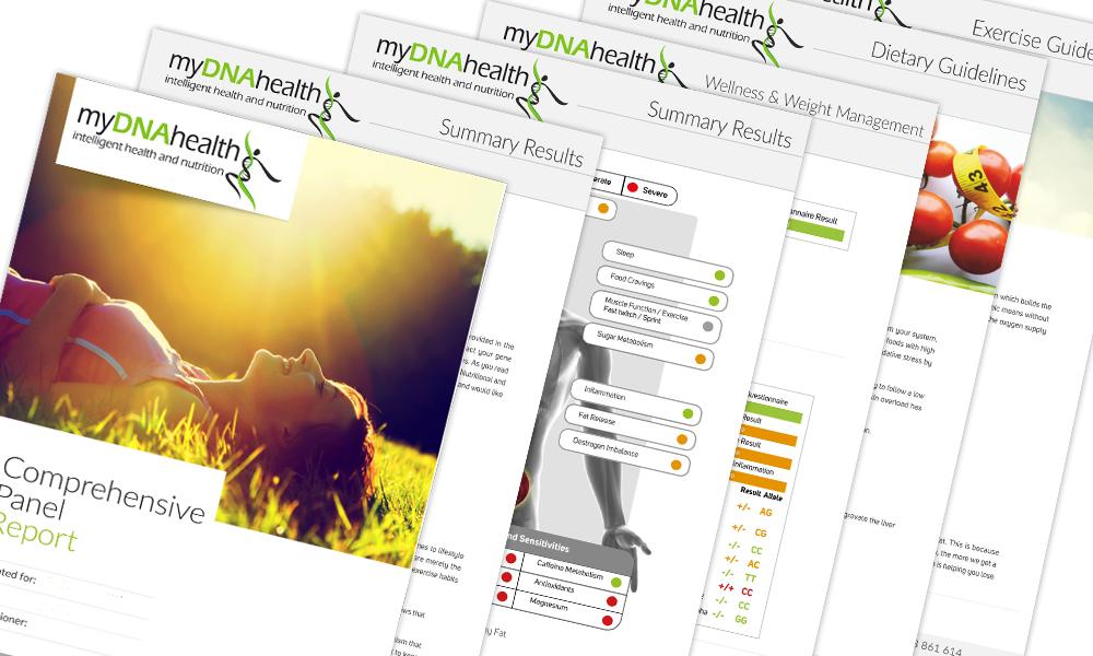 report_sample.jpg