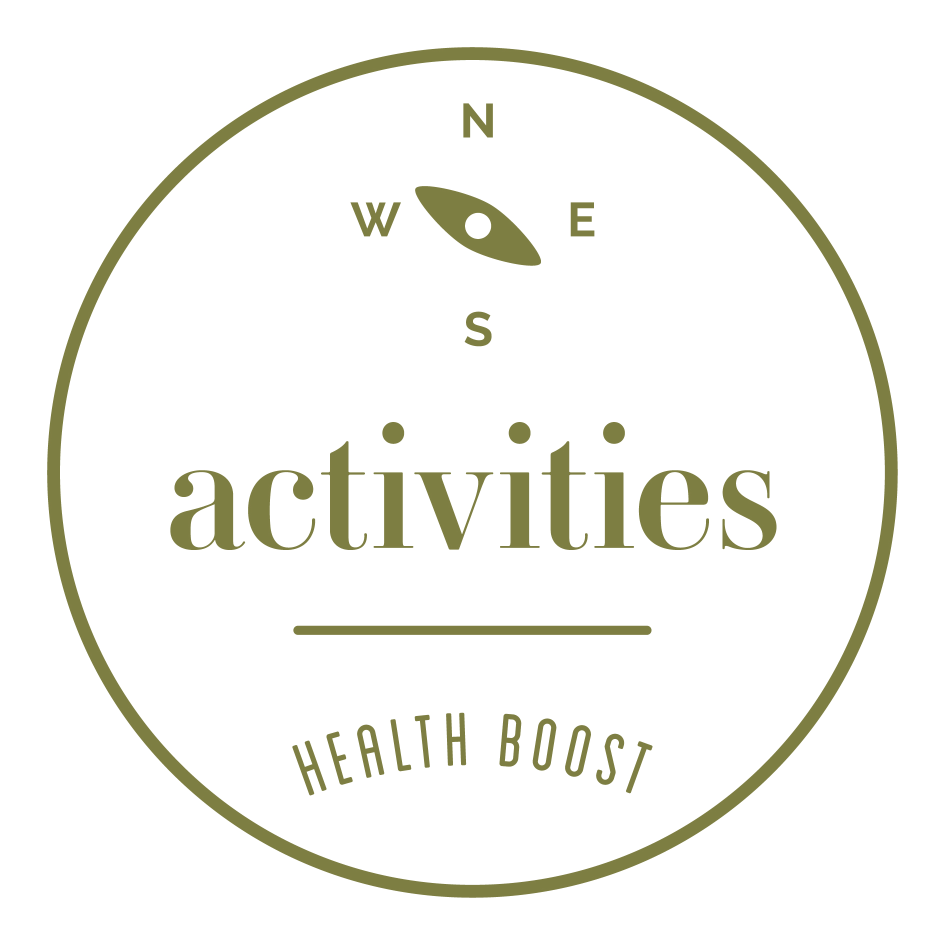 The Health Boost - activities.jpg