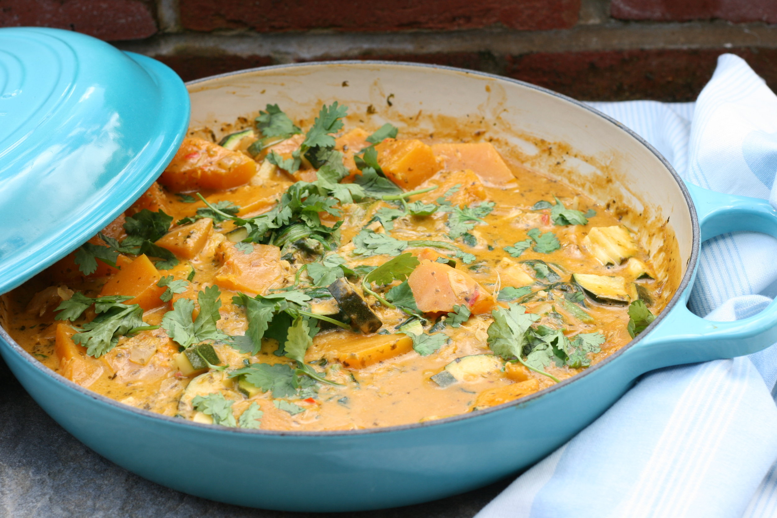 squash and courgette curry2.JPG