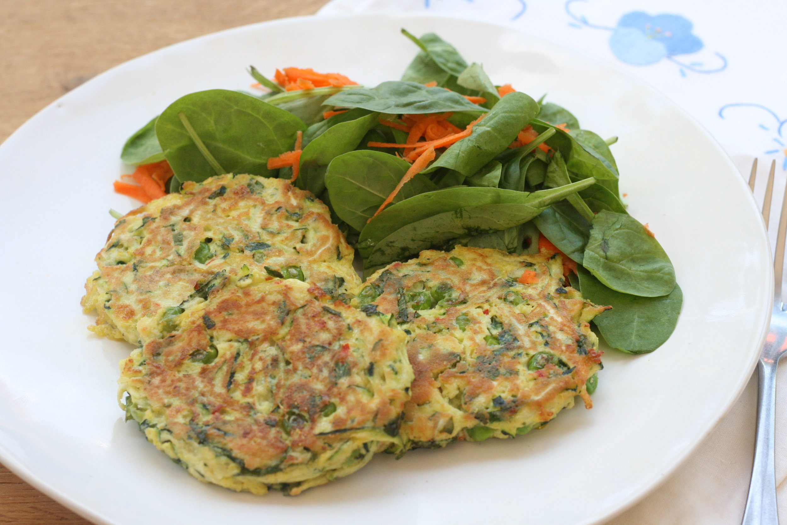 courgette fritters.JPG