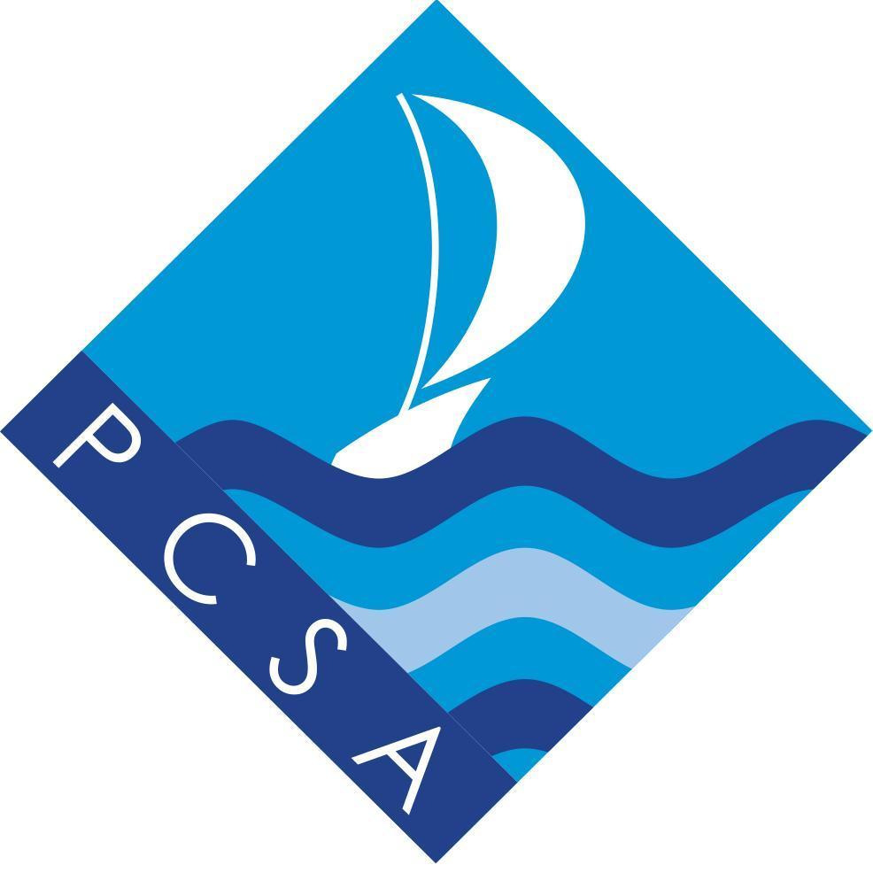 7 GCSE's     incl English, Maths & Science  Paignton Community & Sports College | 1993 - 1999