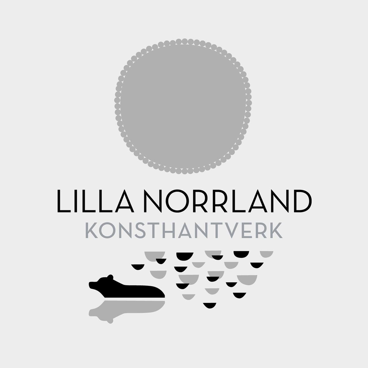 LILLA NORRLAND