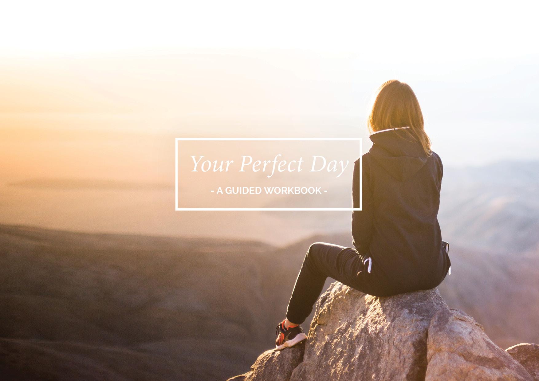 PerfectDay eBook Cover.jpg